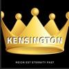 King in Kensington