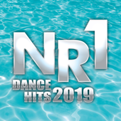 NR1 Dance Hits 2019