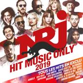 NRJ Hit Music Only 2019 - Multi-interprètes Cover Art