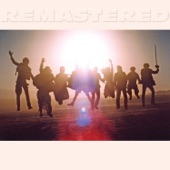 Edward Sharpe & The Magnetic Zeros - Om Nashi Me (2019 - Remaster)