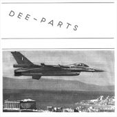 Dee-Parts - Touch