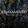 Chuva Para Dormir - Relaxamento: Gotas de Chuva  arte