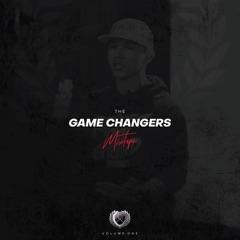 The GameChangers Mixtape, Vol. 1