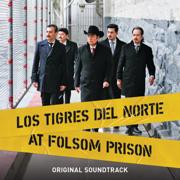 La Prisión de Folsom (Folsom Prison Blues) [Live At Folsom Prison] - Los Tigres del Norte - Los Tigres del Norte