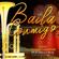 Baila Conmigo (feat. Kelly Ruiz) - Victor Cardenas & Dayvi