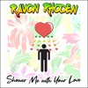 Shower Me with Your Love - Single