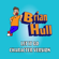 Let it Go (Character Version) - Brian Hull