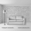 David Archuleta - Therapy Sessions  artwork
