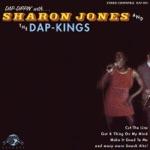 Sharon Jones & The Dap-Kings - Pick It Up, Lay It In the Cut