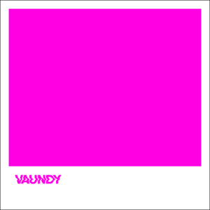 Vaundy - strobo