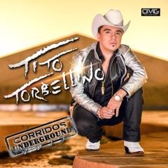 No Eres Tú, Soy Yo! (Bonus Track)