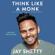 Jay Shetty - Think Like a Monk (Unabridged)