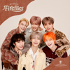 NCT DREAM - Fireflies (THE OFFICIAL SONG OF THE WORLD SCOUT FOUNDATION) artwork