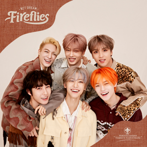 Fireflies (THE OFFICIAL SONG OF THE WORLD SCOUT FOUNDATION) - NCT DREAM