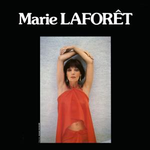 Marie Laforêt - 1976