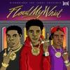 Icon Flood My Wrist (feat. Lil Uzi Vert) - Single