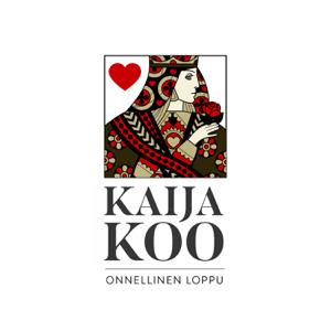 Kaija Koo - Onnellinen loppu