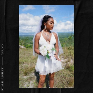 Stalk Ashley – Young – Single [iTunes Plus AAC M4A]