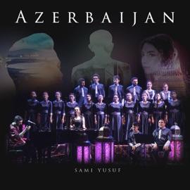 Azerbaijan Live