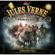 Marc Freund - Jules Verne, Die neuen Abenteuer des Phileas Fogg, Folge 9: Im Reich des Zaren