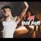 Doo Doo Doo (feat. NLE CHOPPA) - Single