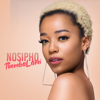Nosipho - Thembalami artwork