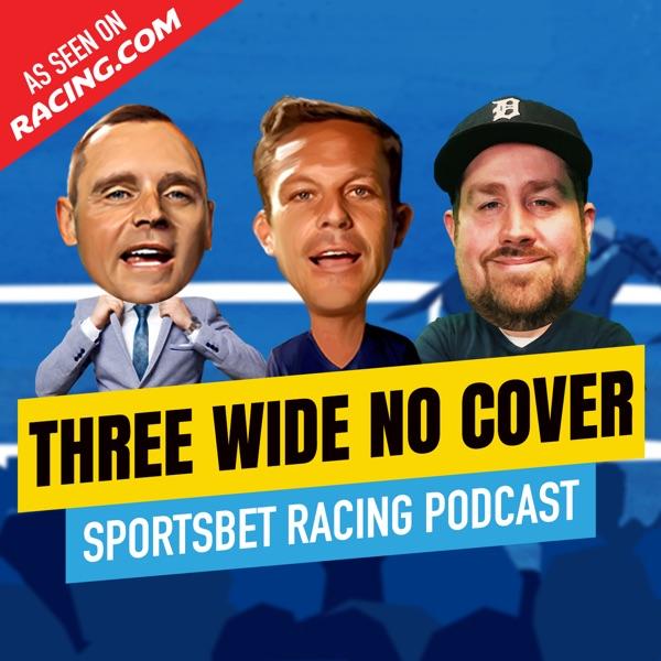 Three Wide No Cover