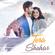 Tera Shehar (feat. Mohd. Kalam) - Amaal Mallik