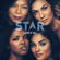 """I Give It All (feat. Queen Latifah & Major) [From """"Star"""" Season 3] - Star Cast"""