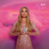 Lil Gems - Nikki Fre$h