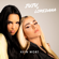 download lagu Kein Wort (feat. Miksu / Macloud) - Juju & Loredana mp3