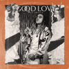 Nafe Smallz - Good Love (feat. Tory Lanez) bild