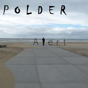 Polder - Tango & Crash