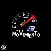 Movimiento - DJ Scuff