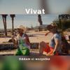 Vivat - Oddam ci Wszystko artwork