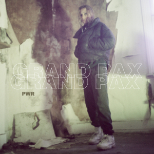 Grand Pax - One of Us