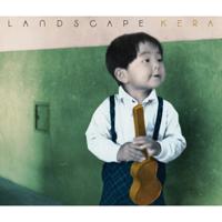 KERA - LANDSCAPE artwork