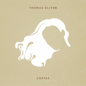 Thomas Oliver - Coffee