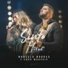 Sinto Fluir (Ao Vivo) - Single