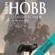 La secte maudite: L'assassin royal 8 - Robin Hobb