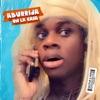 Daleplay - Aburrida en la Casa (feat. Papa)
