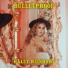 Bulletproof Single