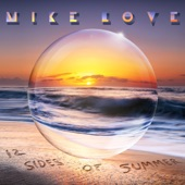 Mike Love - Summertime Blues