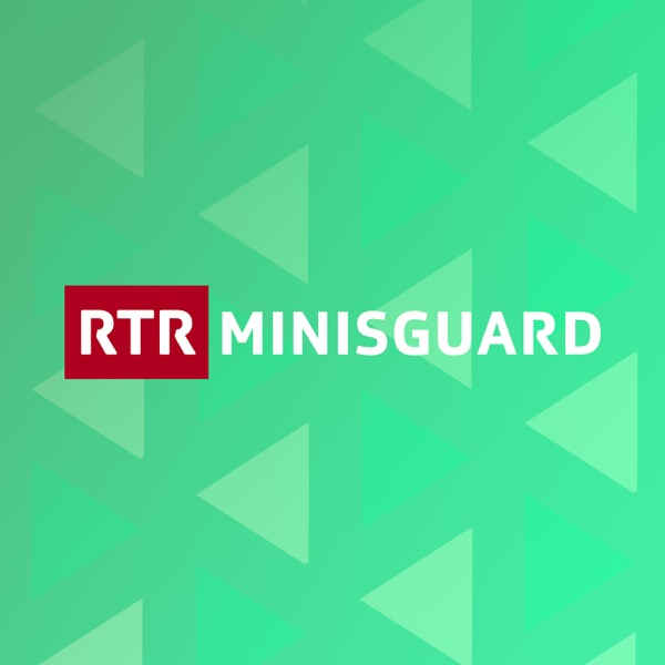 Minisguard HD
