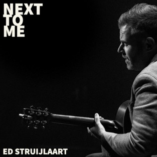 Ed Struijlaart – Next to Me – Single [iTunes Plus AAC M4A]