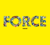 FORCE - FOMARE