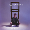 Alec Benjamin - These Two Windows  artwork