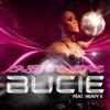Bucie - Easy To Love (feat. Heavy K) artwork
