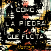 Como la piedra que flota (feat. María Arnal)