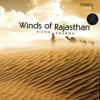 Winds of Rajasthan